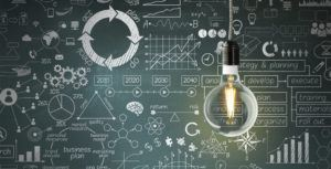 planning is key to deploying sensors and big data