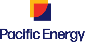Pacific Energy Logo_STACKED_Primary
