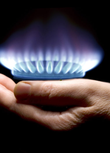 What's happening with New Zealand's Natural Gas and Decarbonisation Markets?